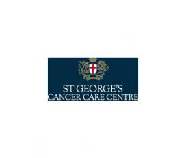 St George's Cancer Care Centre