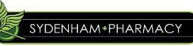 Sydenham Central Pharmacy