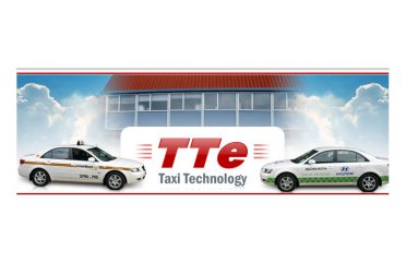 Taxi Technology