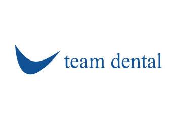 Team Dental