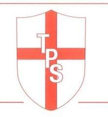 Templeton Primary School