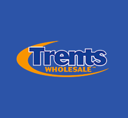 Trents Wholesale Ltd