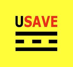 USAVE Car & Truck Rentals