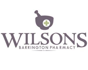 Wilsons Barrington Pharmacy