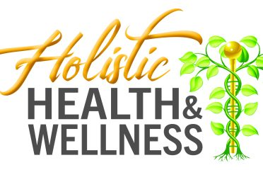 Registered Naturopath, Clinical Nutritionist & Medical Herbalist
