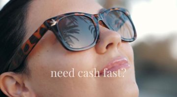 Crester Credit Loans NZ