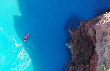 Southern Wanderer Scenic Cruises – Akaroa