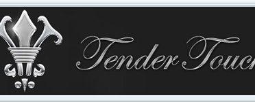 Tender Touch Massage
