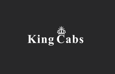 King Cabs – Taxis Christchurch, Wheelchair Taxi, 10 Seater Minibus ( Maxi Taxi ), Shuttle, Airport Transfer ( Taxi to Airport ) & Tour Operator