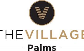 The Village Palms